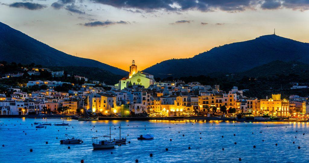 Free Tour Sant Feliu