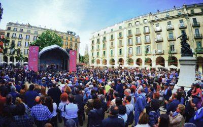 Guía de Ocio y Cultura de Girona