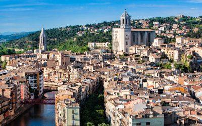 Informació pràctica de Girona