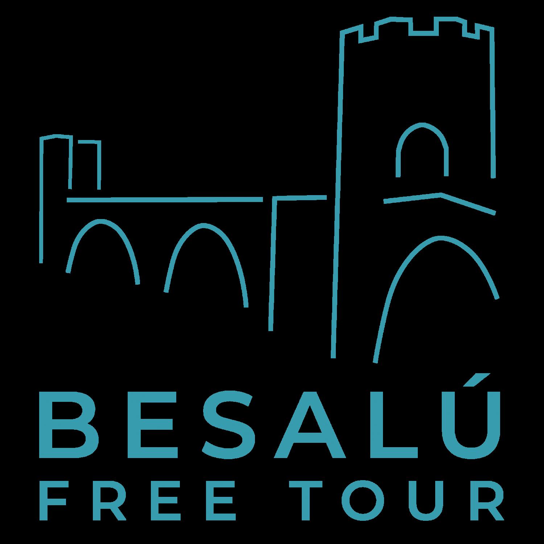 Besalú Free Tour