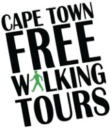 Cape Town Free Walking Tours