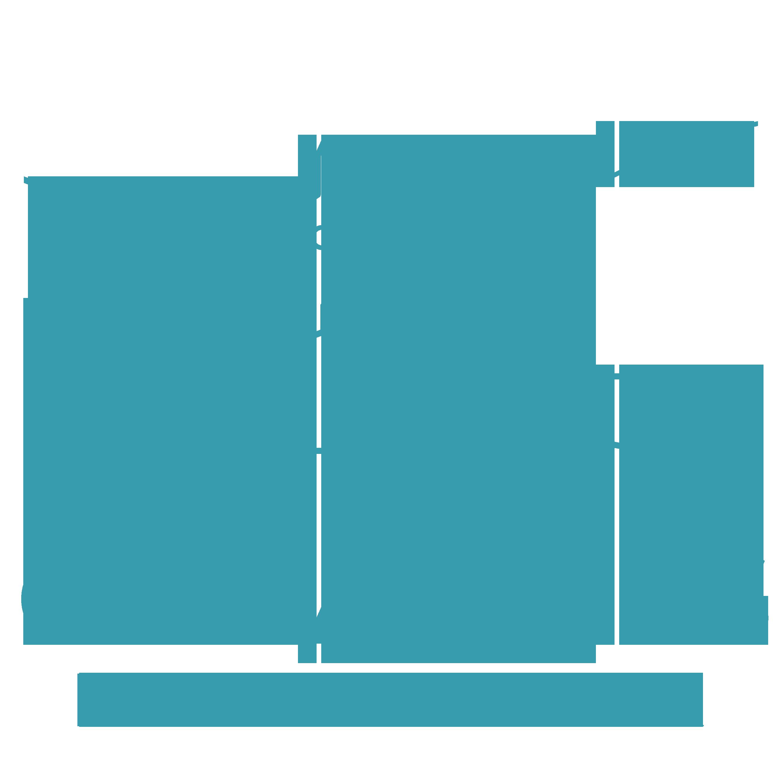Cadaqués Free Tour