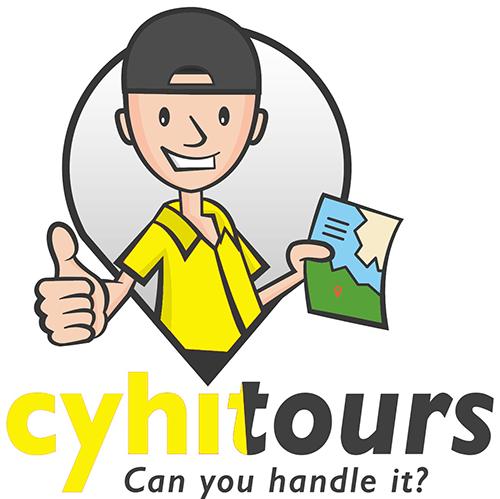 CYHITours