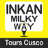 Free Tour Cusco