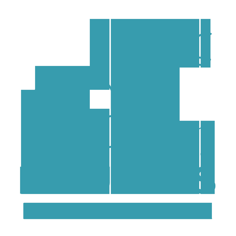 Figueres Free Tour