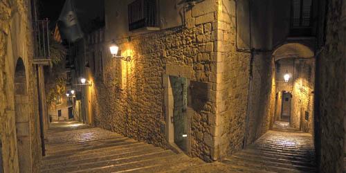 Girona Prohibida Tour