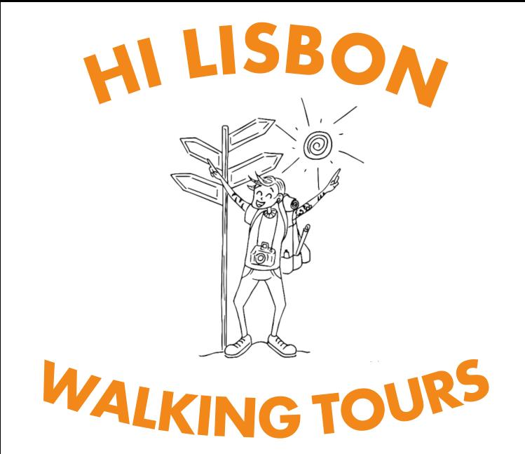 Hi Lisbon