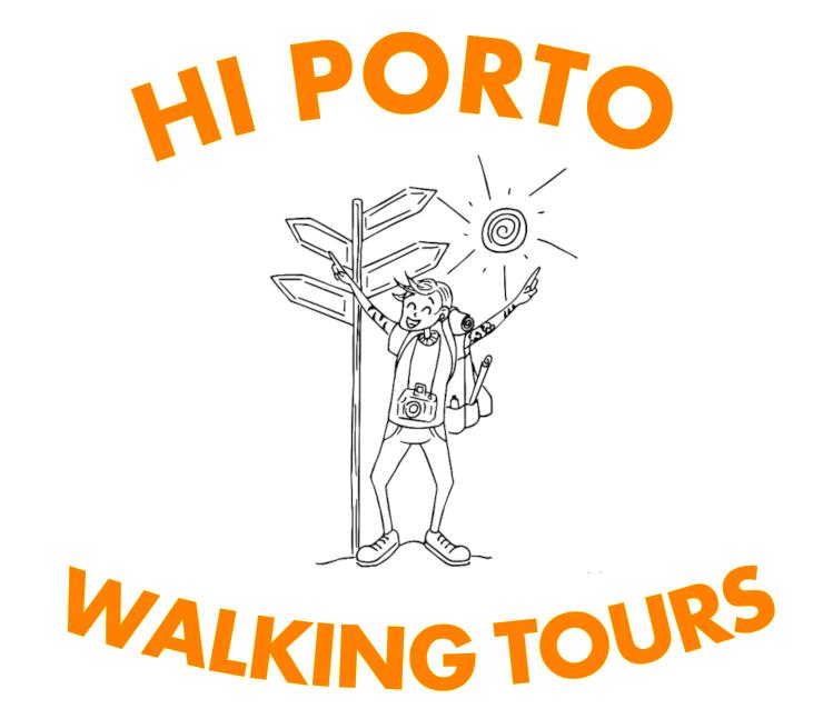 Hi Porto
