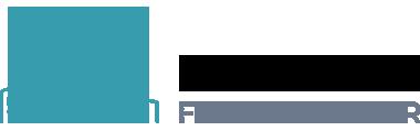 Girona Free Tour logo