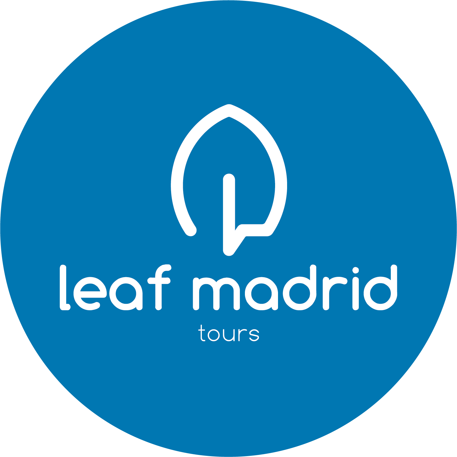 Free Tour Madrid