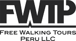 Free Walking Tours Peru