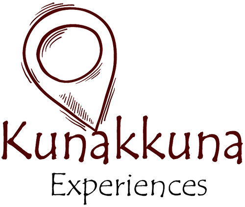Kunakkuna Experiences Quito