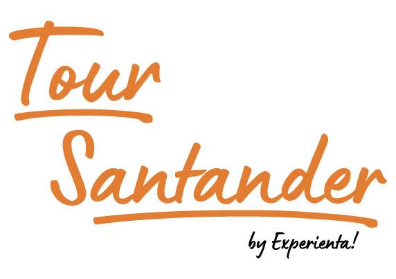 Free Tour en Santander