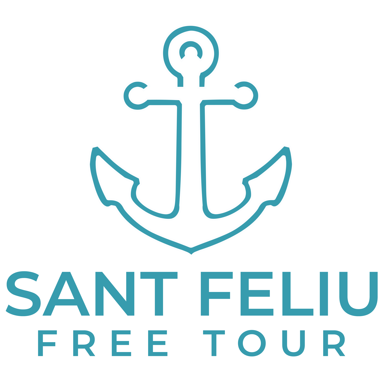 Sant Feliu Free Tour